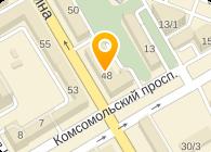РИКОП, ООО