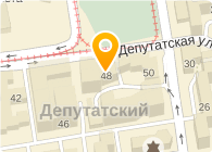 СИТИНЕТ-СЕРВИСИЗ, ОАО