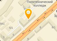 ЛУННЫЙ СВЕТ ПП, ООО