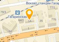 АБРИС БЮРО РЕКЛАМНО-ПРОДЮССЕРСКИЙ ЦЕНТР