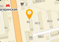 БЛЕСК-Р, ООО