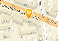 ВИЗА АРТ, ООО