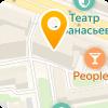 НОВОСИБИРСКИЙ РЕКЛАМНЫЙ ЦЕНТР, ООО