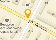 ИНСТИТУТ СТРАТЕГИЧЕСКОГО ПЛАНИРОВАНИЯ, ООО