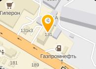 МИСТРАЛЬ, ЗАО
