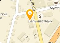 ТЕЛЕКОМ-ГАРАНТ ООО