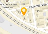 БЕЛТОН, ООО