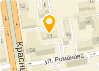 ГАРАНТ ПРАВА, ООО
