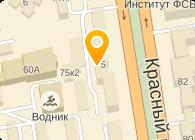 ТРИАДА БИЗНЕС-ЦЕНТР, ООО