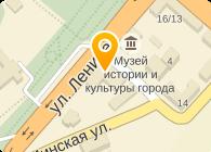 БЕЛАГРОПРОМБАНК ОАО ОТДЕЛЕНИЕ