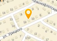 МИД-ЭКСПРЕСС КАДРОВЫЙ ЦЕНТР, ООО