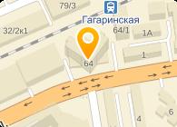 МОДЕРН СТАФФ