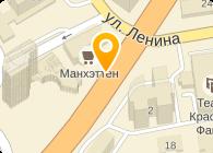 РАТМ-ПЕРСОНАЛ, ООО