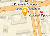 СФЕРА ЦЕНТР ДЕЛОВОГО ОБУЧЕНИЯ, АНО