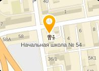 № 54 НАЧАЛЬНАЯ, МОУ