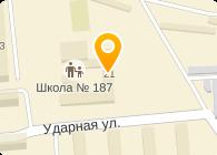 № 187 СОШ, МОУ