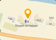№ 128 ТЕХНИЧЕСКИЙ ЛИЦЕЙ, МОУ