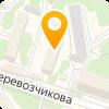 МЕДИЦИНСКИЙ НОВОСИБИРСКИЙ КОЛЛЕДЖ