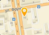 Новосибирский государственный медицинский университет   Приемная комиссия