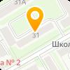БЕНЕДИКТ, АНО