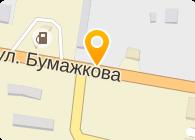 РАЙПО ОКТЯБРЬСКОЕ, Октябрьский