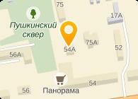 ОАО ПАРК-ОТЕЛЬ