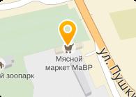 Агропромышленная компания «МаВР»