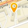 ООО Транспортный участок«Сибмонтажавтоматика»
