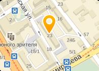 НИИ МЭПЗ Филиал «Оптика-Н»