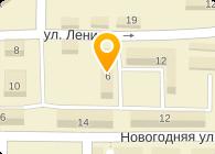 АДМИНИСТРАЦИЯ Г. АНЖЕРО-СУДЖЕНСКА