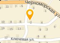 ЭЛЕВАТОРСПЕЦСТРОЙ-3 АНЖЕРО-СУДЖЕНСКИЙ СТРОИТЕЛЬНЫЙ ПОЕЗД