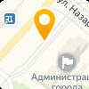 ОАО АЧИНСКИЙ ГЛИНОЗЕМНЫЙ КОМБИНАТ