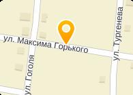 СТАНЦИЯ ТЕХНИЧЕСКОГО ОБСЛУЖИВАНИЯ-5, ЗАО