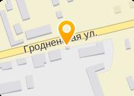 ДРСУ 189