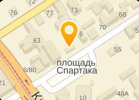 СТРАТЕГИЯ, ООО
