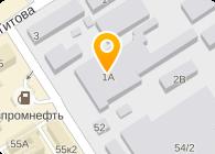 ООО А-СТИЛЬ