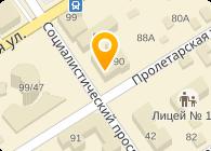 ЗАО «Алтайская ярмарка»