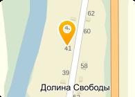 МИХЕЕВ А.С.