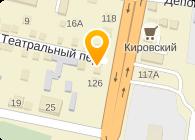 "ООО "" Строим вместе"""