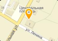 ПМК 218 ДУП