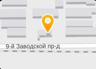 БУБЕРЕВ В.А.