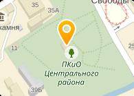 ООО Парк культуры и отдыха Центрального района