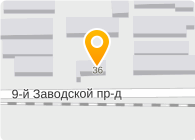 СИБХИМСЕРВИС, ООО