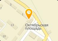 БЕЛАРУСБАНК АСБ ФИЛИАЛ