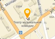 Русский камерный оркестр г.Барнаула