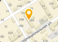 Барнаульская Детская художественная школа № 1