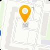 НПОУ ЗНАНИЕ Учебный центр Барнаул