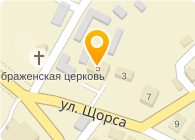 МО МВД  России  «Змеиногорский»