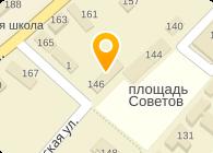 МО МВД  России  «Мамонтовский»