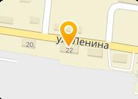 Отдел МВД России по Зональному району